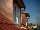 spenglerei_09